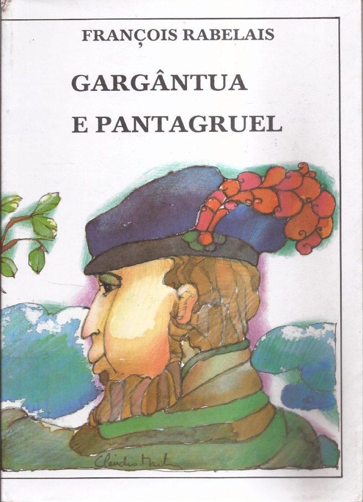 gargntua-e-pantagruel-francois-rabelais-frete-gratis-20966-MLB20200220328_112014-F